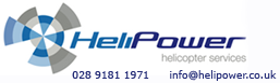 http://www.helipower.co.uk