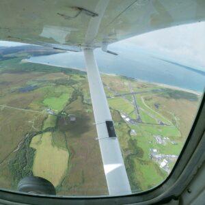Flight Experiences